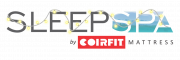 Sleepspa Liting Logo (1)